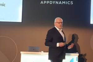 AppDynamics veut devenir le « système nerveux central » des applications