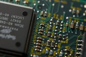 IDC : les ventes de semiconducteurs devraient baisser de 7,2% en 2019