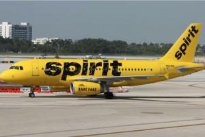 Migration vers S/4HANA de SAP dans le cloud public: l'expérience de Spirit Airlines