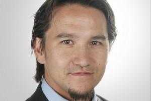 En levant 54 M€, le Français Ivalua approche les 900 M€ de valorisation