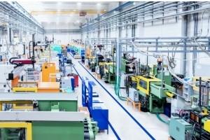 Dassault Systèmes collabore avec les Arts et Métiers autour de  l'industrie du futur