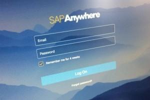 SAP annonce la fermeture du service SAP Anywhere pour les PME (MAJ)