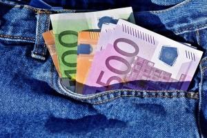 Salaires IT : Oracle, SAP et Microsoft paient le mieux en France