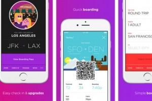 50 apps de compagnies aériennes vulnérables à des attaques