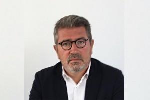 Sébastien de la Tullaye promu DG France de One Identity
