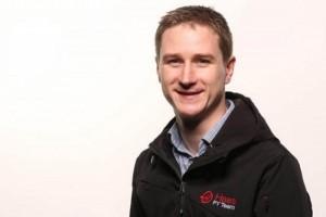 Sécurité : L'écurie de Formule 1 Haas parie sur l'externalisation