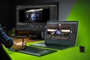 Que peut-on attendre d'un PC portable Nvidia Studio