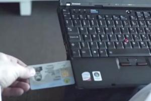 L'e-citoyenneté existe déjà en Estonie