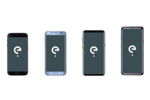 Les 1ers smartphones sous fork Android /e/ en précommande
