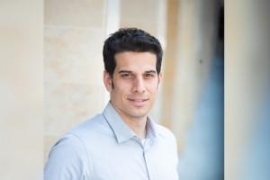 NetApp s'offre la start-up israélienne Cognigo