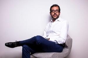 Bonitasoft, 10 années investies dans la transformation numérique