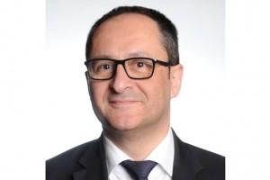 Benoît Delautel arrive à la direction Sud EMEA d'Extreme Networks
