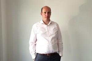 Erwan Vezin nommé DSI de John Paul