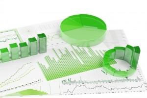 Wavestone fini son année fiscale à 391,5 M€