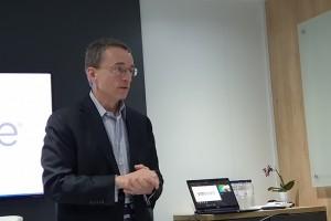 Trimestriels : Des résultats prometteurs pour l'année fiscale de VMware