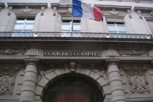 La Cour des comptes pointe des faiblesses des SI des DGFIP et des Douanes