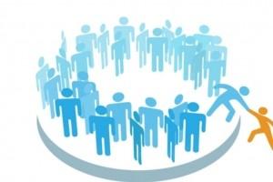 Avec StartupSelect #HR, SAP accélère des jeunes pousses RH