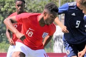 La Fédération anglaise de football suit la performance des joueurs avec Google Cloud