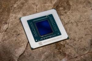 AMD et Samsung s'allient dans les puces graphiques mobiles