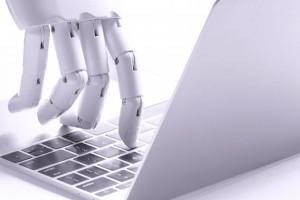 Conférence CIO : Les métiers à l'heure de l'automatisation