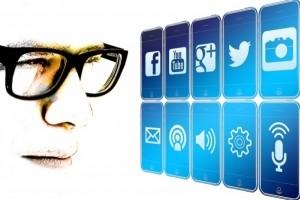 DSI : comment s'assurer une présence pertinente sur les réseaux sociaux