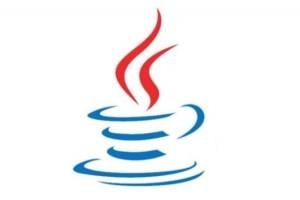 JDK 13 : Dernière ligne droite avant lancement officiel