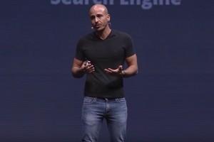 Elasticsearch armé pour répondre aux enjeux sécurité avec Endgame