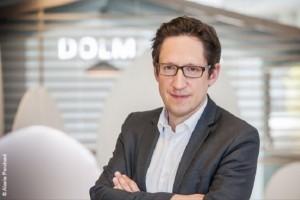 Entretien Jean-Charles Verdier (DSI, Groupe Rocher) : « La DSI doit aussi répondre aux défis technologiques »