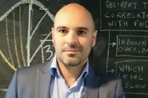 Skybox Security France recrute Alexis Bouchauveau pour piloter les ventes
