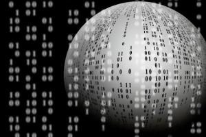 Les dark data pullulent dans les entreprises