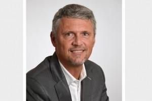 Christophe Badot nommé à la tête de ForgeRock Europe du Sud et Benelux