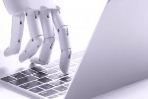 Conf�rence CIO : Automatiser les m�tiers pour un business augment�