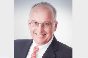 Stephen Milligan, CEO de WD Global: «Western Digital se transforme rapidement en société d'infrastructure de données»