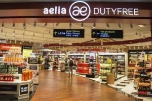 Lagardère Travel Retail choisit Isilog pour unifier sa gestion de support