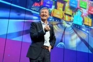 Dassault Systèmes rachète Medidata pour 5,8 Md$