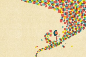 Réduction des coûts et transformation, dernière tendance en matière d'investissements IT