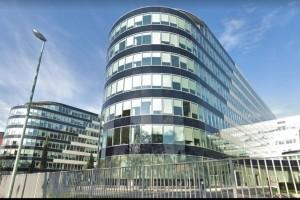 Atos signe un contrat de 150 M$ avec National Grid