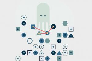 Transposit veut faciliter la création d'apps sur des API