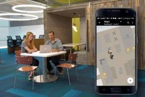 Aruba associe IoT et WiFi pour simplifier le quotidien des collaborateurs
