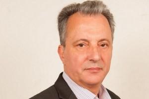 Philippe Ortodoro nommé business manager EMEA pour Nutanix  Flow