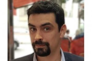 BeyondTrust affûte sa stratégie commerciale PAM en France