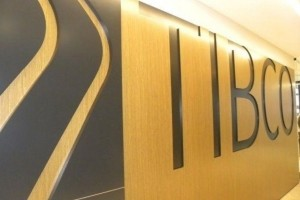 Tibco Software dynamise son réseau de partenaires