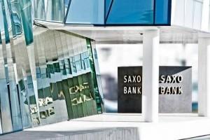 Saxo Bank réduit l'intégration des clients à une heure grâce au machine learning