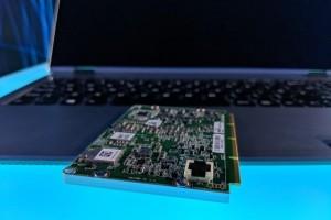 NUC Compute Elements: Intel relance l'idée des PC portables modulaires