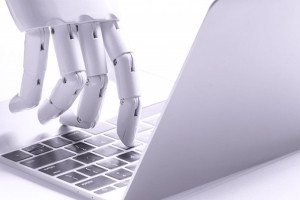 Conférence CIO du 2 juillet : « Automatiser les métiers pour un business augmenté »