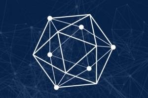 Blockchain : Microsoft et Salesforce rejoignent Hyperledger