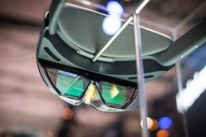 Airbus déploie les HoloLens pour des projets de réalité mixte