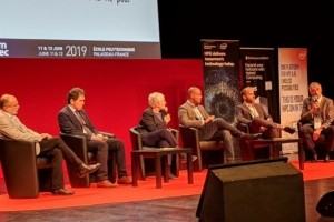 Teratec 2019 : HPC, big data et IA bouleversent le secteur de la santé