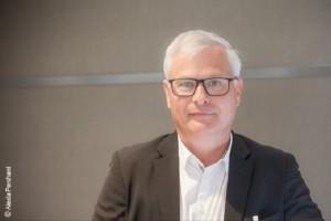 Philippe Remaud (DG de Cogedis) : « L'IA apporte une réponse à la diversification des factures dématérialisées »