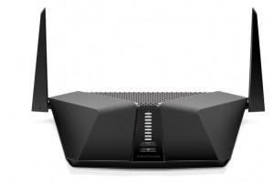 Les 1ers routeurs WiFi 6 de Netgear arrivent à un prix salé